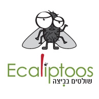 Clients_ecaliptoos