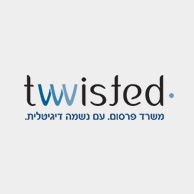 Clients_twisted